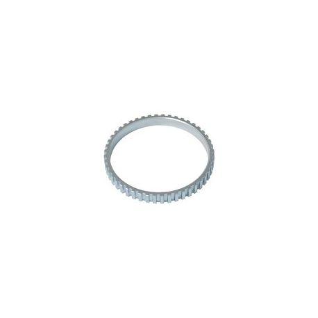 Кольцо АБС (ABS) CHRYSLER NEON II/ PT CRUISER 46T
